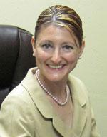 Sabina Tomshinsky