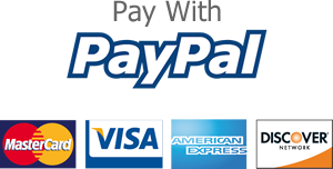 pay_with_paypal_visa